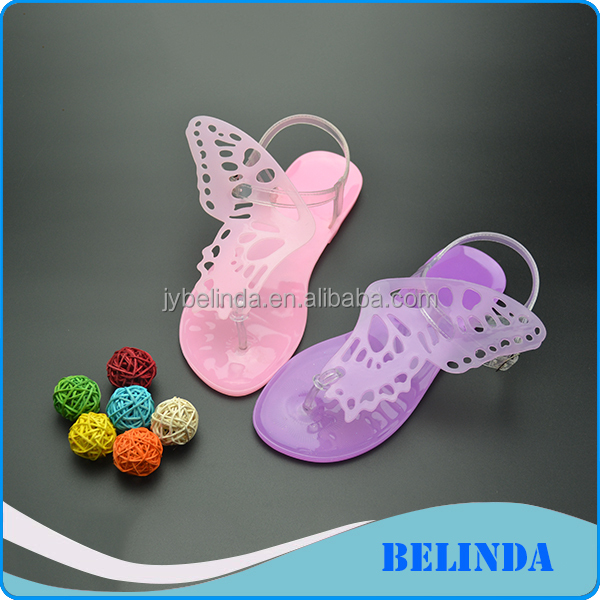 Quality Assurance sandal ornaments for fashion leisure