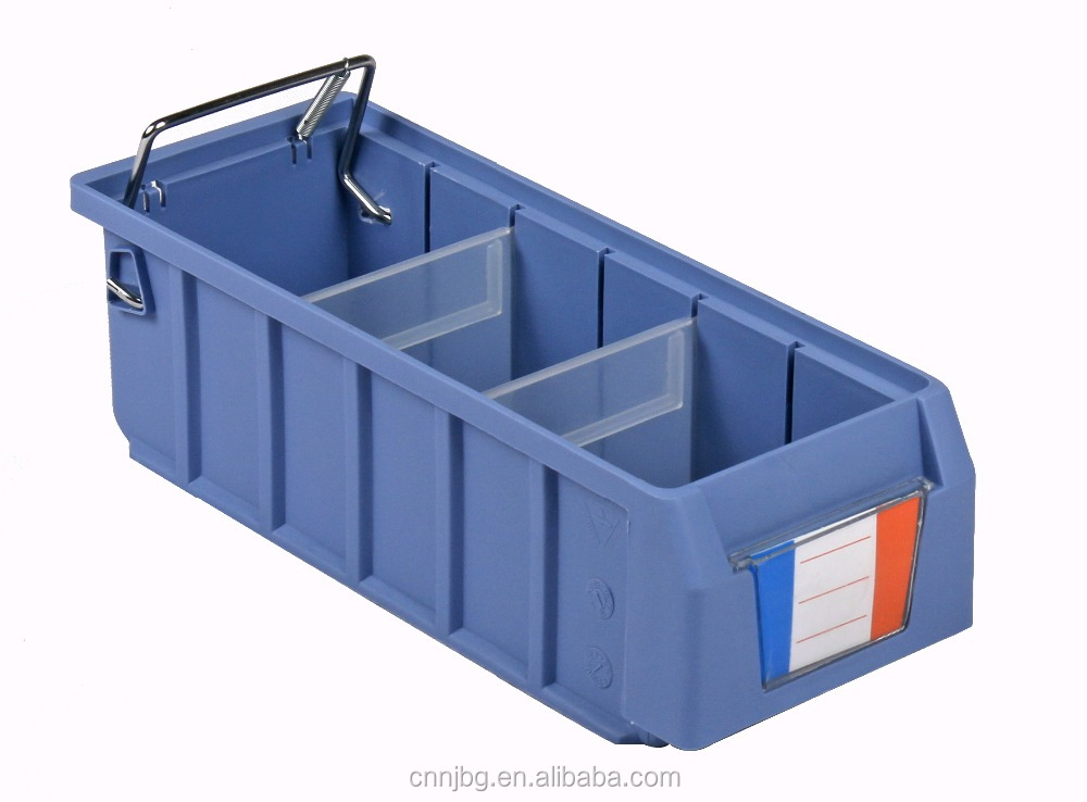 warehouse plastic storage bins small plastic containers with dividers small bins