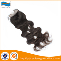 Products Virgin Indian Hair Lace Closure
