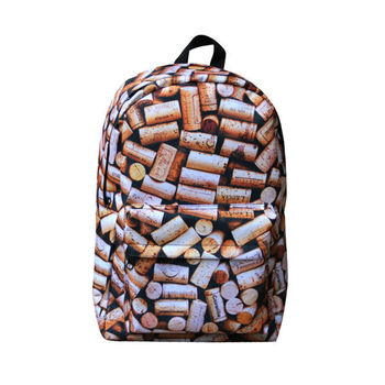 Wholesale BIG CAR 2015 Newest most popular school backpack for ...