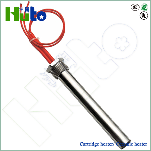 Electric grill heating element electric kettle heating element electric kettle heating element