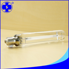 Good Reliability 600 Watt High Pressure Sodium Lamp Hps Growing Lightings