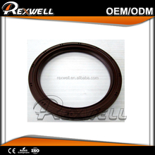 Engine Oil Seal For Toyota Hiace 2L 3L Auto Parts 90311-85007