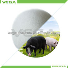manganese sulphate inorganic salts (CAS:10034-96-5)/fertilizer and feed aditive