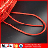 hi-ana cord2 Hot products custom design hot sale cheap poly cord