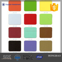 CAD Design panel/ marine board/ SGS standard sheeting