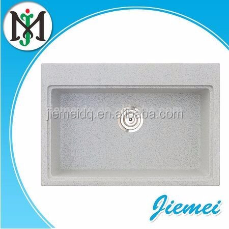 Best selling quartz undermount sinks/ stainless steel Kitchen sink with the best material
