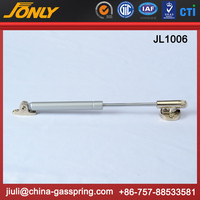 motorcycle racing piston/truck use gas spring/piston for tractor