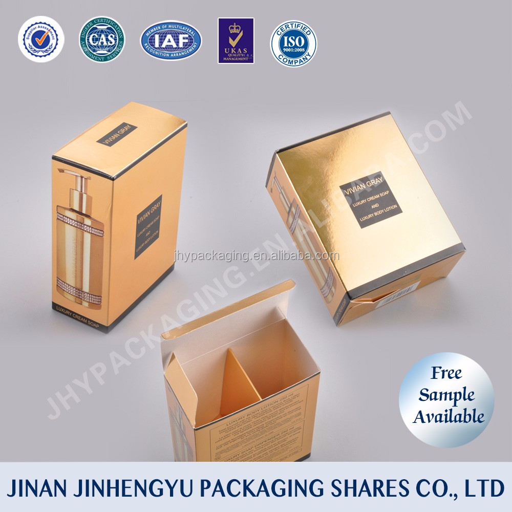 small tomato shipping timed cigarette box packaging