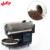 Hottop KN-8828D best products for coffee roasting with long-term design support
