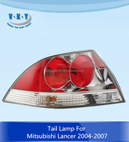 TAIL LAMP 2004-2007 LANCER FOR MITSUBISHI