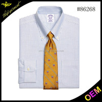 Superior Quality Cheap Classic Style Funky Designer Shirts For Men
