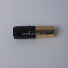 Luxury Metal Pen Bushing for Wood Pen