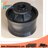 construction building truck parts Polyurethane natural rubber separate piston