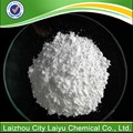 magnesium sulfate anhydrous price per ton