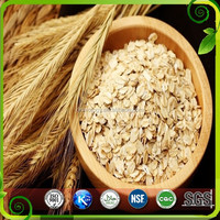 Organic Oot Fiber Oat Cellulose/Oat Dietary Fiber for weight loss