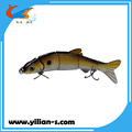 Perfect Wholesale Fishing Tackle for Outdoors Fishing