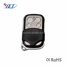 433.92MHZ low voltage remote control switch YET026