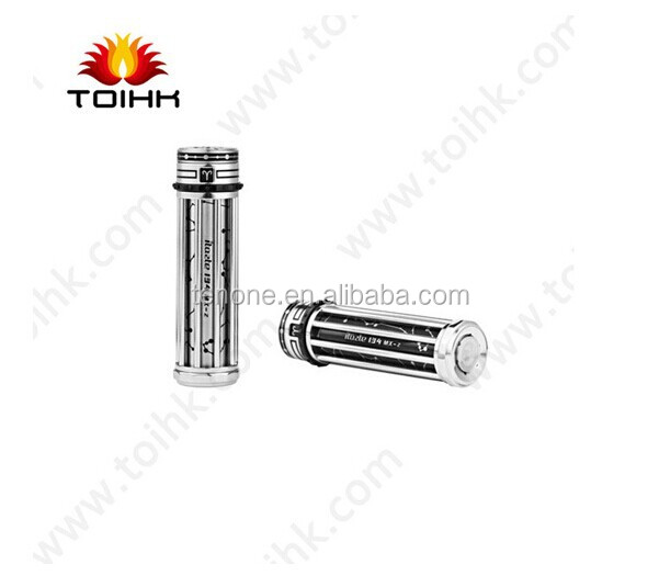 Authentic Innokin itaste 134 mxz itaste 134 mx-z mod Innokin itaste 134 mx-m mechanical mod in stock