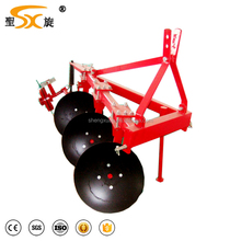 Farm Tractor disk plough / agricultral equipment for sale