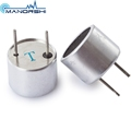16mm sensor 40khz Piezoelectric Ultrasonic Transducer for UAV