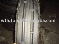 agricultural tyre6.50-20 F2