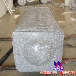 Granite Statue Carving Patterns
