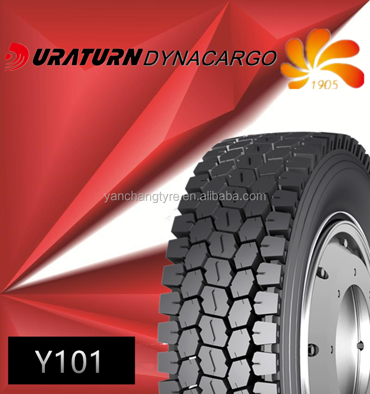 New tires Chinese manufacturer 1200r20 radial truck bus tyre