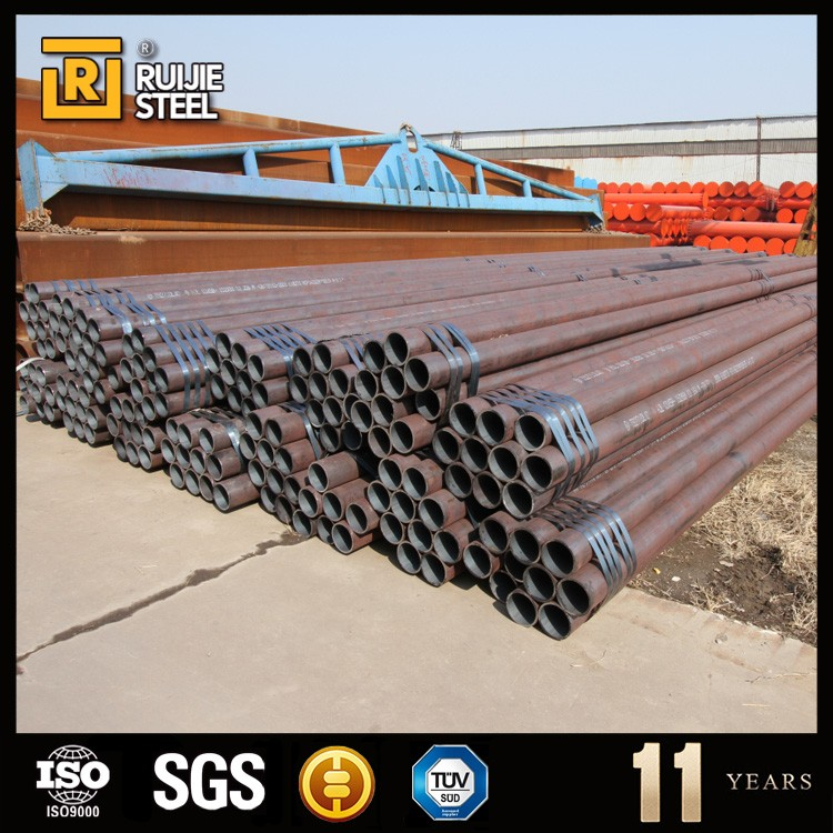 sa 179 seamless steel tube 8, building material seamless steel pipe for high heel shoes, a106 seamless steel pipe