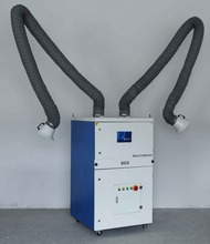 Hot Sale Welding Gas Purifier With CE Certificate