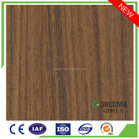 Furniture laminates design/formica countertop sheets/laminate the paper G3965-X