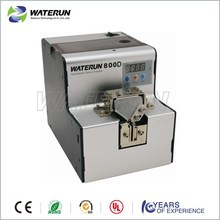 Waterun-800D Full Automatic Screw Machine/ Presenter with Screw Count Function