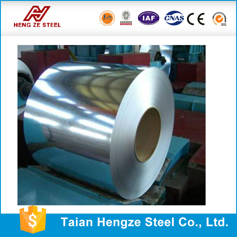 galvanized steel coil/sheet/most selling products/310 stainless steel price