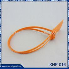 XHP-016 mini high pressure electric water pump roto seal exporter