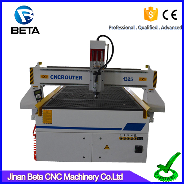 Discounted price!! 3d cnc milling machine small wood cutting desktop engraving center for aluminum making