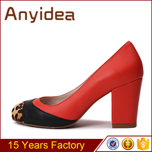 china high quality shoes wholesale fashion sexy high heels ladies shoes with