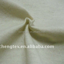 80/20 RAMIE/NYLON KNITTED FABRIC,SOLID OR YARN DYED