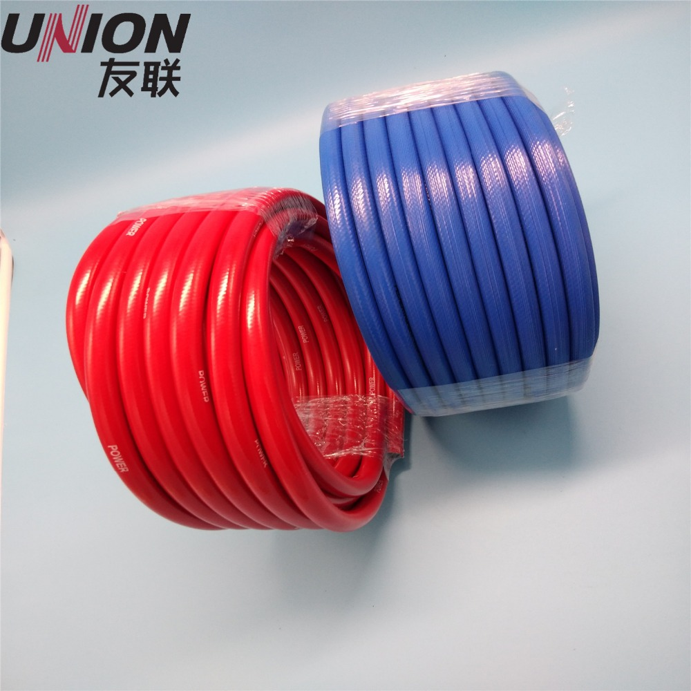 China Pvc Pipe Made In Conduit Wiring 160mm Buy Colored Pipepvc Electrical Wire Manufacturers And Suppliers On Alibabacom
