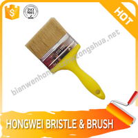 wholesale Bristle names of paint brushes