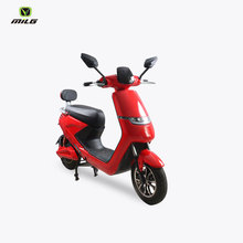 2018 hot sale 500W electric chopper motorcycle with CE Certificate