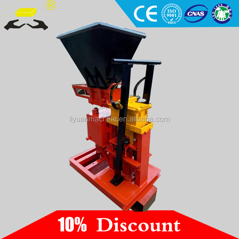 hottest products on the market eco brava clay brick making machine alibaba co uk press ecological bricks for sale