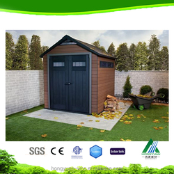popular prefab houses,economical prefabricated house,popular green house