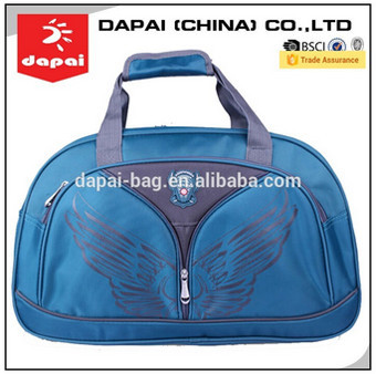 Trendy Ladies Side Travelling Bags For Teenagers And College