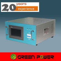 2000A best quality easy operation 12v stabilized dc power supply