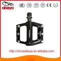 NEW and tiny Aluminium alloy Bicycle Pedal
