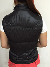 Electric rechargeable battery heated jacket