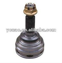 CHINAMADE OUTER CV JOINT TOYOTA TO-015 CAR SPARE PARTS DRIVE SHAFT CAR AUTO PARTS