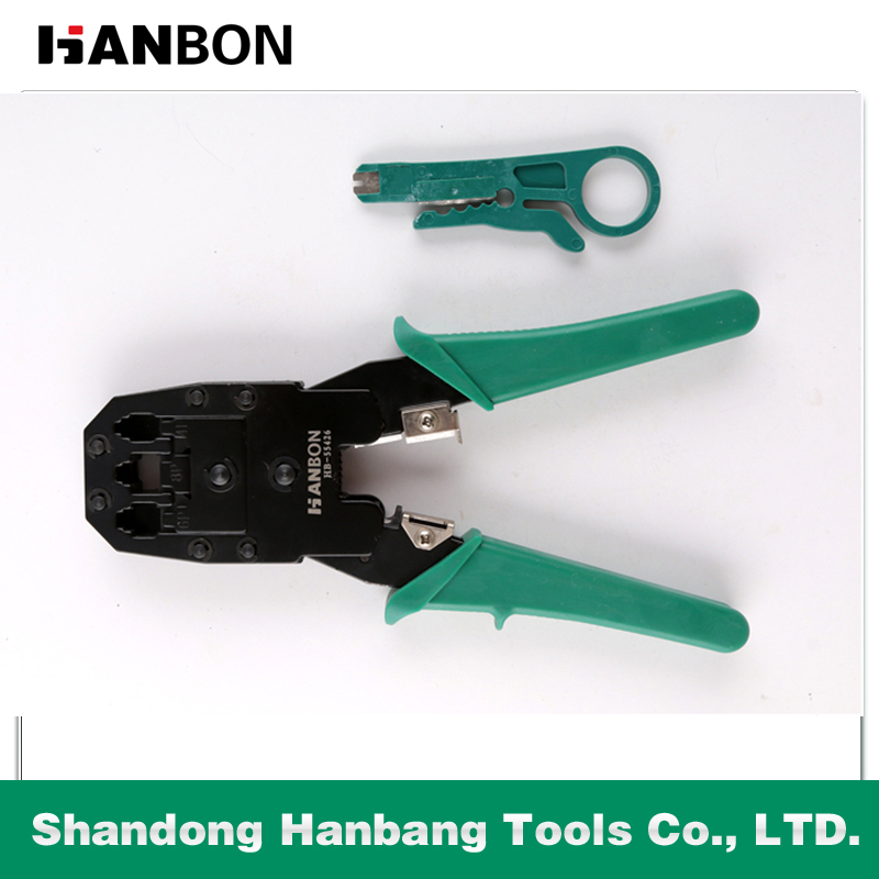 Wire network crimping tools,Hdmi crimping tool
