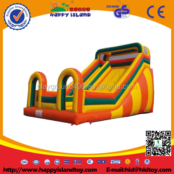 Bounce slide, Inflatables,Inflatable Bouncers,Inflatable Slides With Discount And Free Shipping