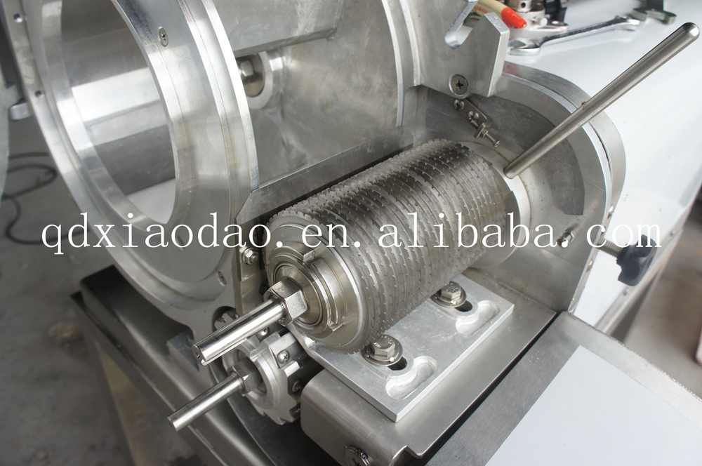 industrial vegetable dicer,onion chopper dicer,vegetable slicer dicer